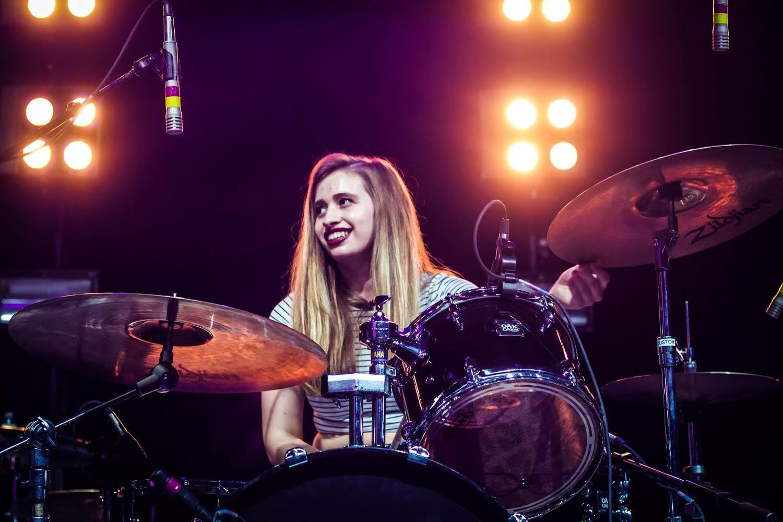 Natalie Fideler