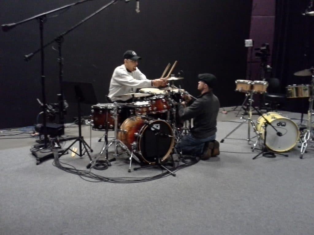 photo-djs-DrumChannel-Walfredo+Mark