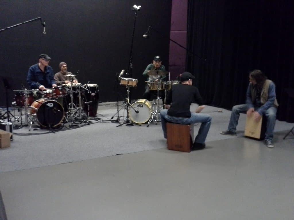 photo-djs-DrumChannelPost-SessionJam-w_Walfredo-Mark-WallyIngram-AkbarMoghaddam