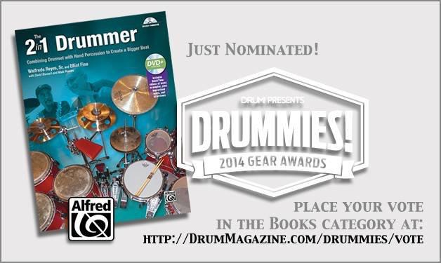 photo-djs-DRUM!DrummieNomination