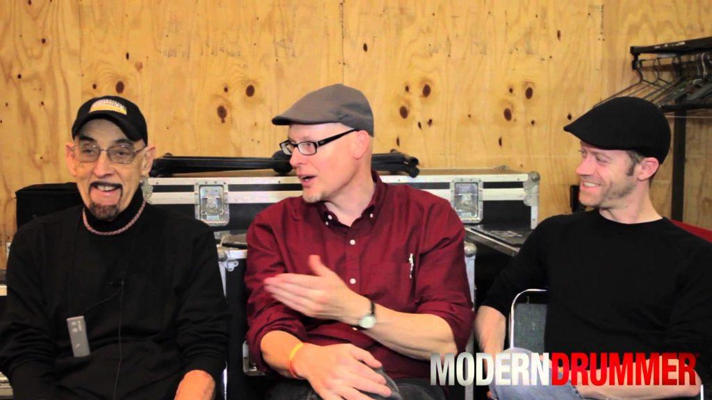 photo-djs-PASIC2013-TrioOfDoom-interview